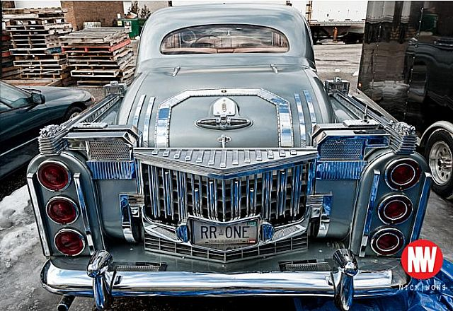 1000 Images About Rolls Royce On Pinterest Rolls Royce