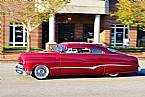 1951 Mercury Led Sled Picture 8