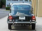 1971 Saab 96 Picture 8