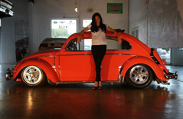 volkswagen beetle  sale fort myers florida
