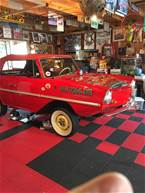 1967 Other Amphicar Picture 8