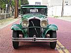 1930 Other Marmon Picture 8