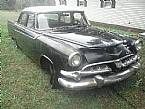 1956 Dodge Royal Picture 8