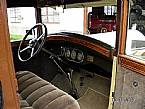 1928 Buick Master Picture 8