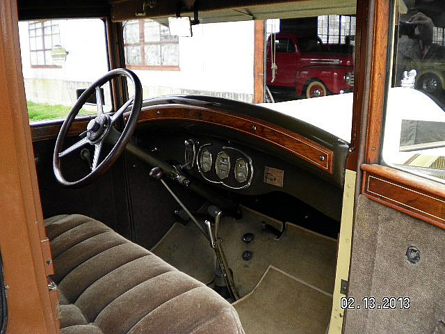 Tyler Car And Truck >> 1928 Buick Master Country Club Coupe For Sale Tyler, Texas