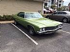 1971 Buick Centurion Picture 8