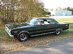 1967 Plymouth GTX Picture 8