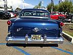 1954 Oldsmobile 88 Picture 8