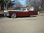 1959 Ford Ranchero Picture 8