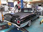 1962 Ford Ranchero Picture 8